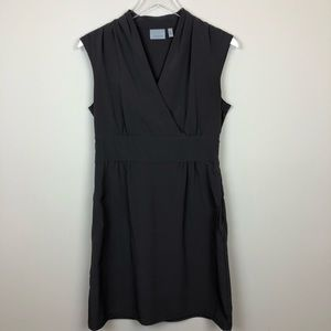 Athleta Dahlia Dress, Sz 6
